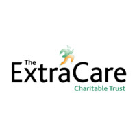The Extra Care